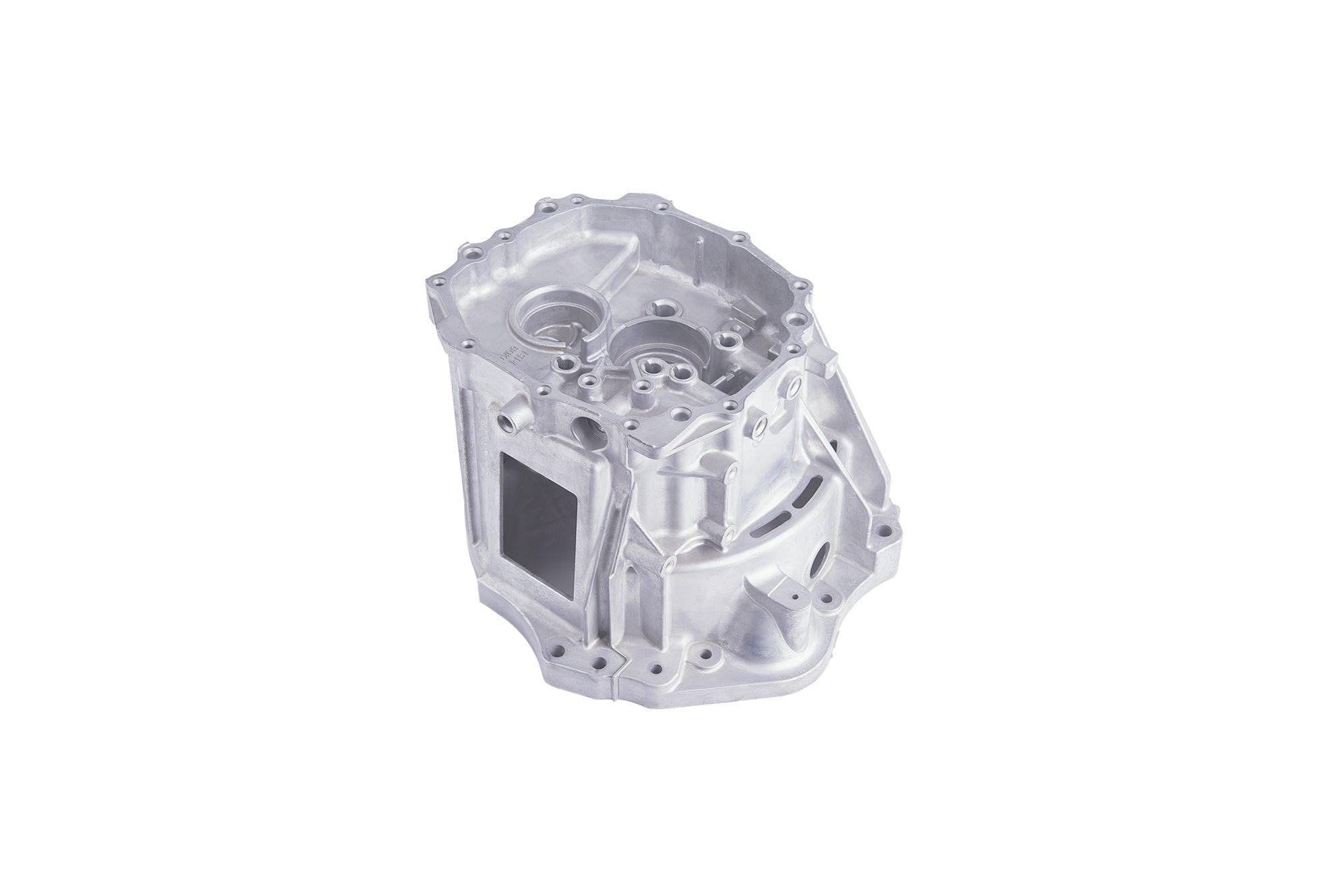 die-casting-case-transmission-front