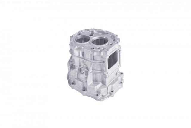 die-casting-case-transmission-rear