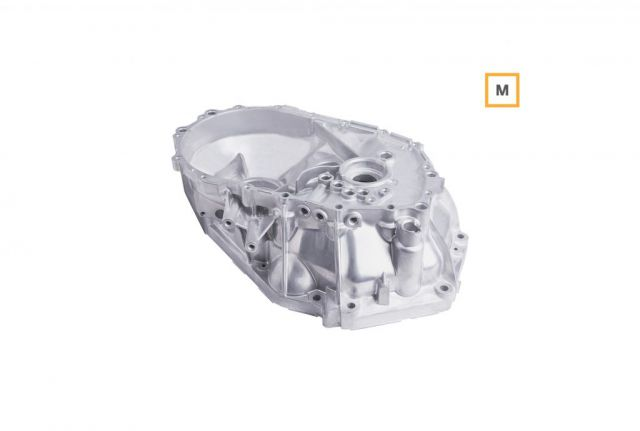 die-casting-case-transmission-right