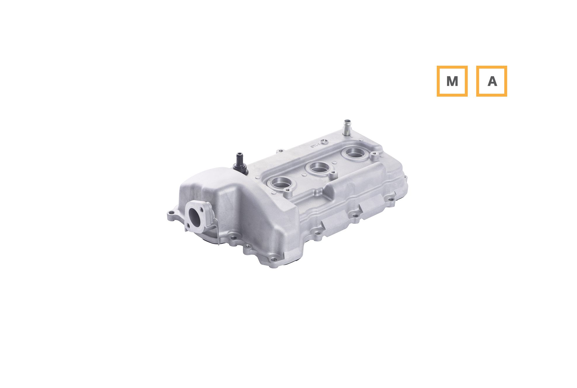 die-casting-cover-cylinder-head