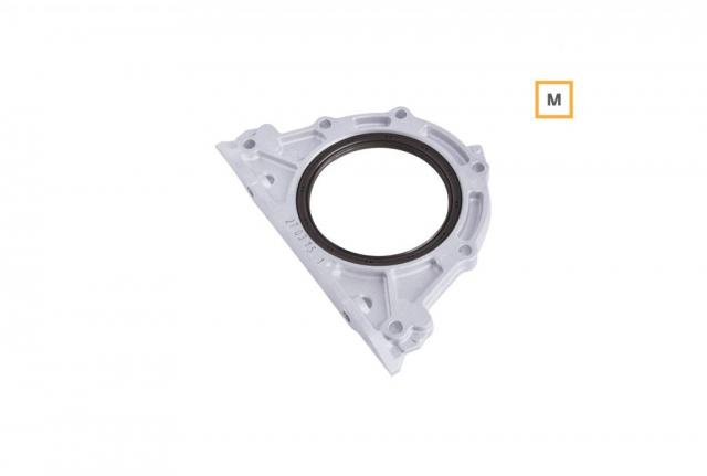 die-casting-housing-oil-seal