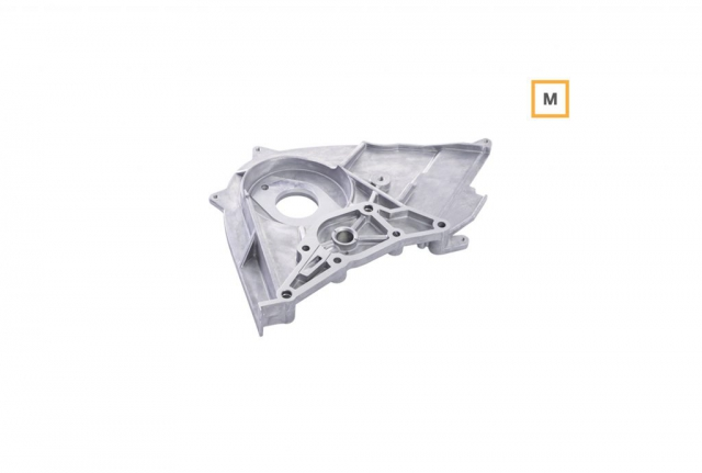 die-casting-other