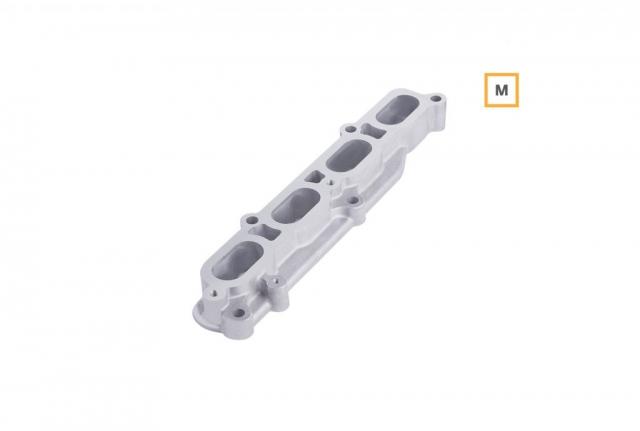 die-casting-plate-intake-manifold