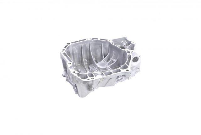 die-casting-transmission-parts